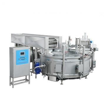 Core Cream Chocolate Filling Snacks Food Machine Core Filling Snack Food Equipment