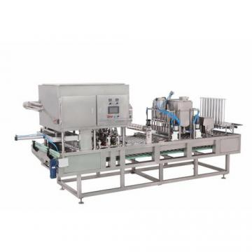 High End Stainless Steel Sheeting Rollers Automatic Ramen Udon Fresh Noodle Making Machine Sk5300