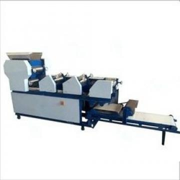 Mg-B600 Automatic High Quality to-Go Take-Away Take-out Takeaway Takeout Salad Soup Noodles PE Coated Kraft Paper Bowl Forming and Making Machine Price China