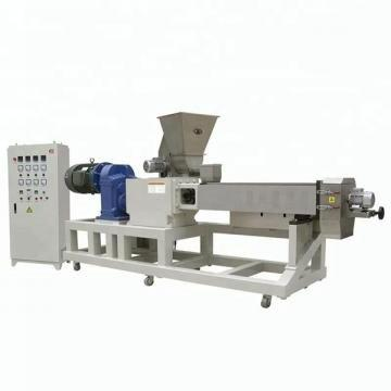 Latest Manufacturing New Products Food Box Making Machine Hot Dog Paper Box Making Machine China Manufacture for Sale