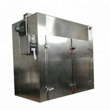 Small Industrial Fruit Drying Commercial Fruit Dehydrator Dryer Machine