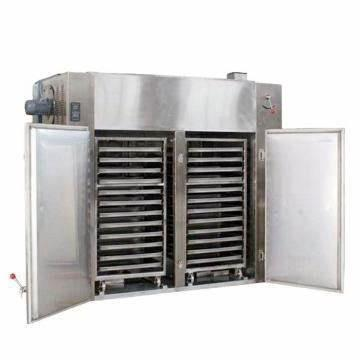 Dehydrated Vegetable Chips Vegetable Dewatering Machine