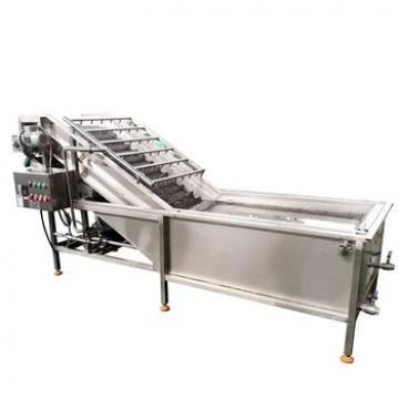 Whole Production Line for Fruits & Vegetables Washing Machine, Lifter and Grader, Food Machine