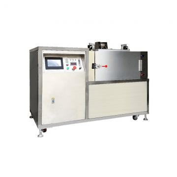 Big Center Filling Chocolate Depositor Machine Milk Chocolate Bar Machine