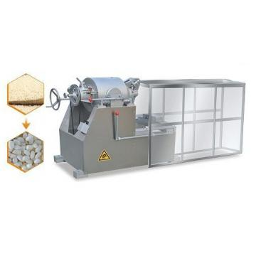Automatic Ice-Pop Milk Beverage Bag Liquid Filling and Sealing Machine