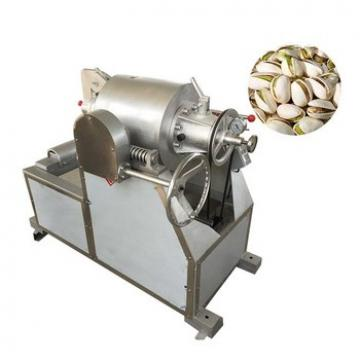 High Speed Ice Lolly /Ice Pops Automatic Packing Machine for Jelly Stick