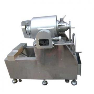 Automatic Liquid Pouch Packaging Machine for Ice Pop with Laminated Film