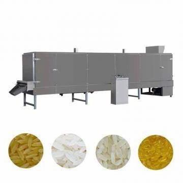 Automatic Jelly Bar Ice Pop Paste Sachet Packing Machine