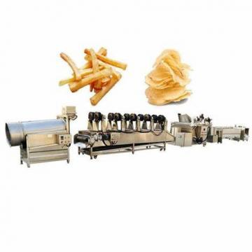 Automatic Ice Pop Filling Sealing Packing Machine